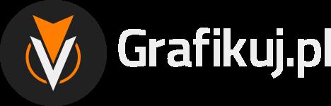 Grafikuj.pl